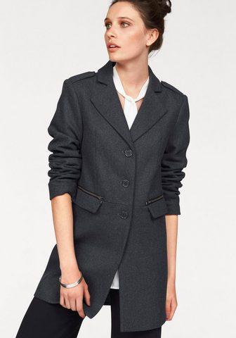 BRUNO BANANI Пальто короткое »Business«...