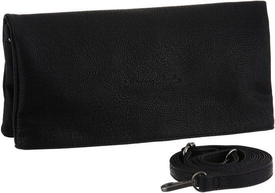fritzi aus preu en bags clutch ronja mit abnehmbarem. Black Bedroom Furniture Sets. Home Design Ideas