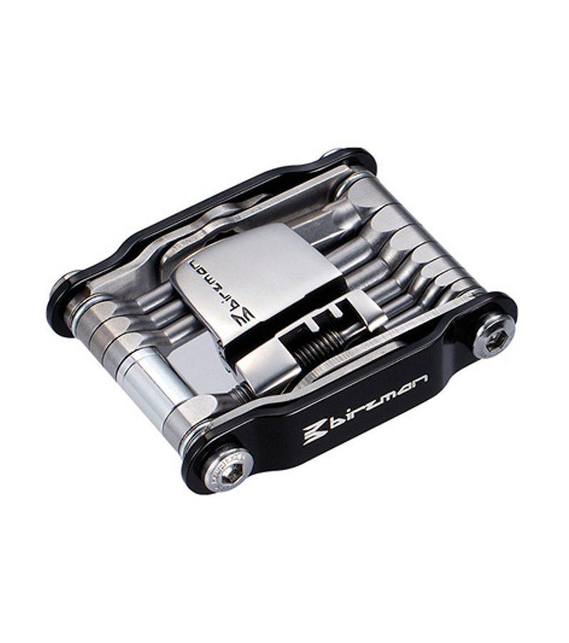 Birzman Werkzeug & Montage »E-Version 20 Multi-Tool«