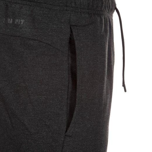 Nike Dri-FIT Fleece Trainingsshort Herren