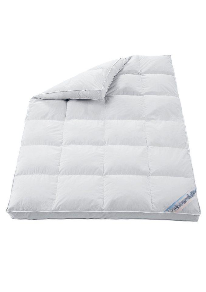 Bettenprogramm, OBB