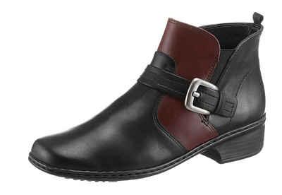 hot sale online 7163f aed54 Jenny Damen Schuh online kaufen | OTTO