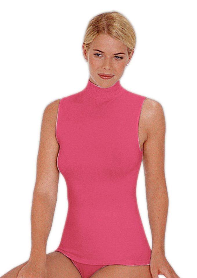 96efce851dae Blazershirt, Speidel online kaufen   OTTO