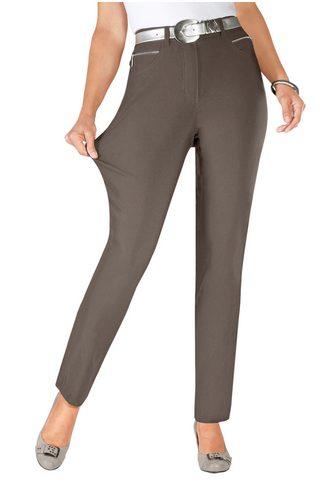 STEHMANN Casual Looks брюки в качествeнный бенг...