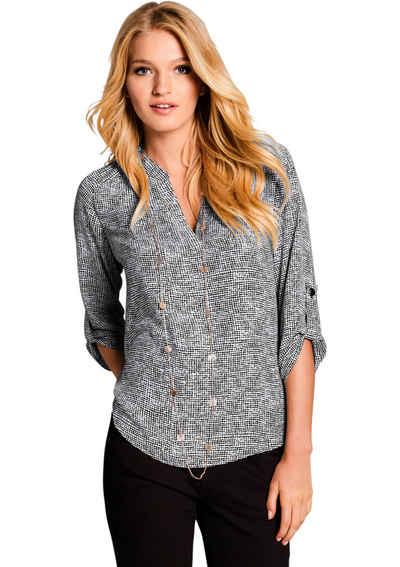 b0c0e5b739a74b Ambria Bluse online kaufen | OTTO
