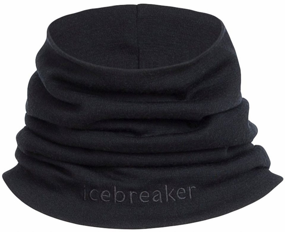 Icebreaker Accessoire »Flexi Apex Chute« in schwarz