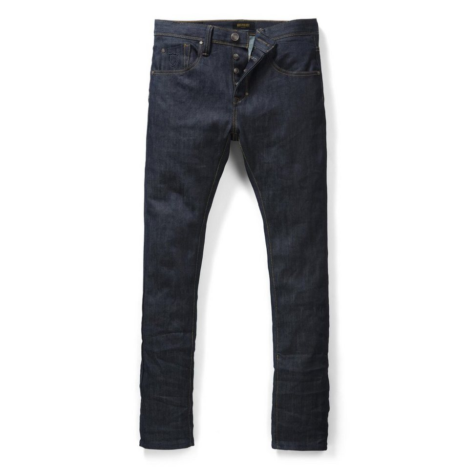 883 Police Jeans »BRADE« in 295