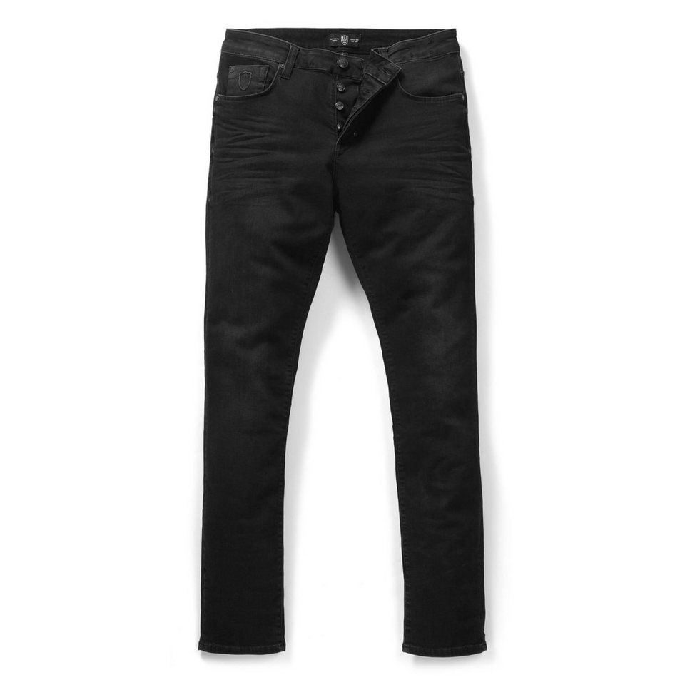 883 Police Jeans »LAKER« in 307