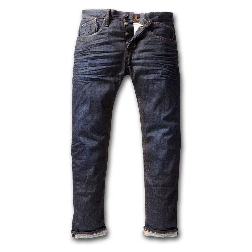 883 Police Jeans »BRADE« in 181