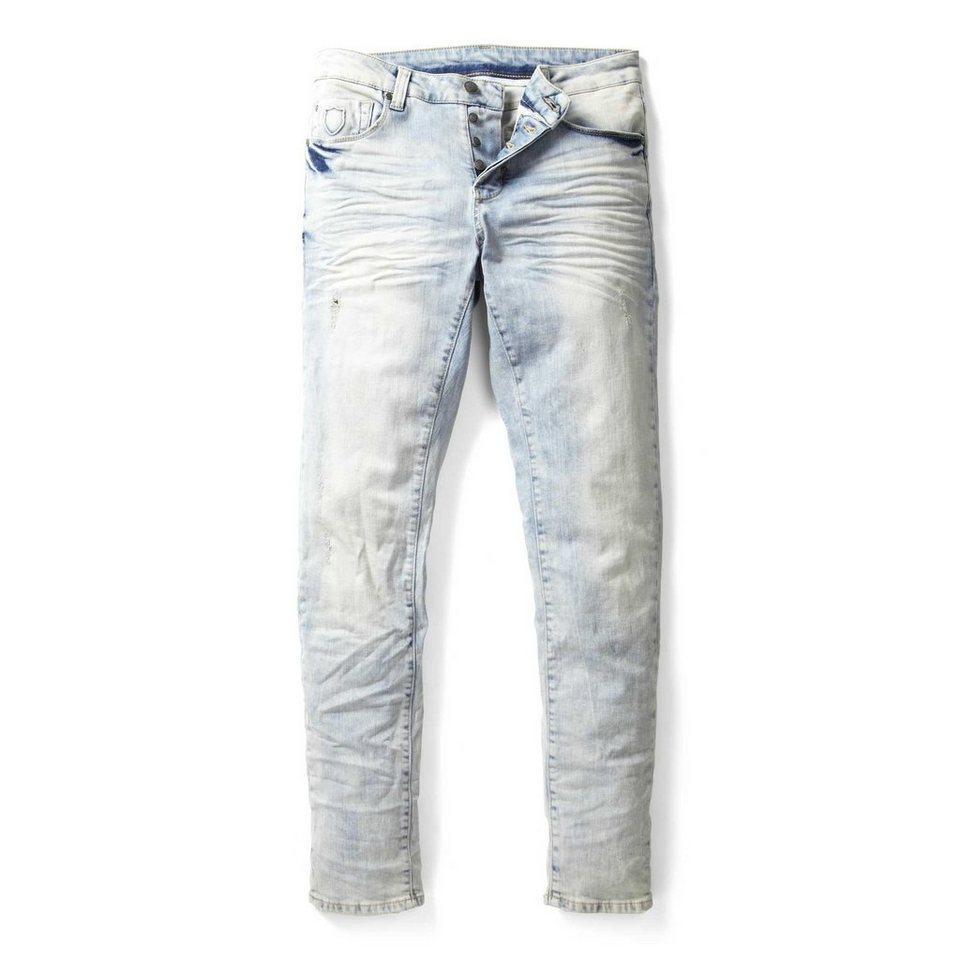 883 Police Jeans »LAKER« in 299