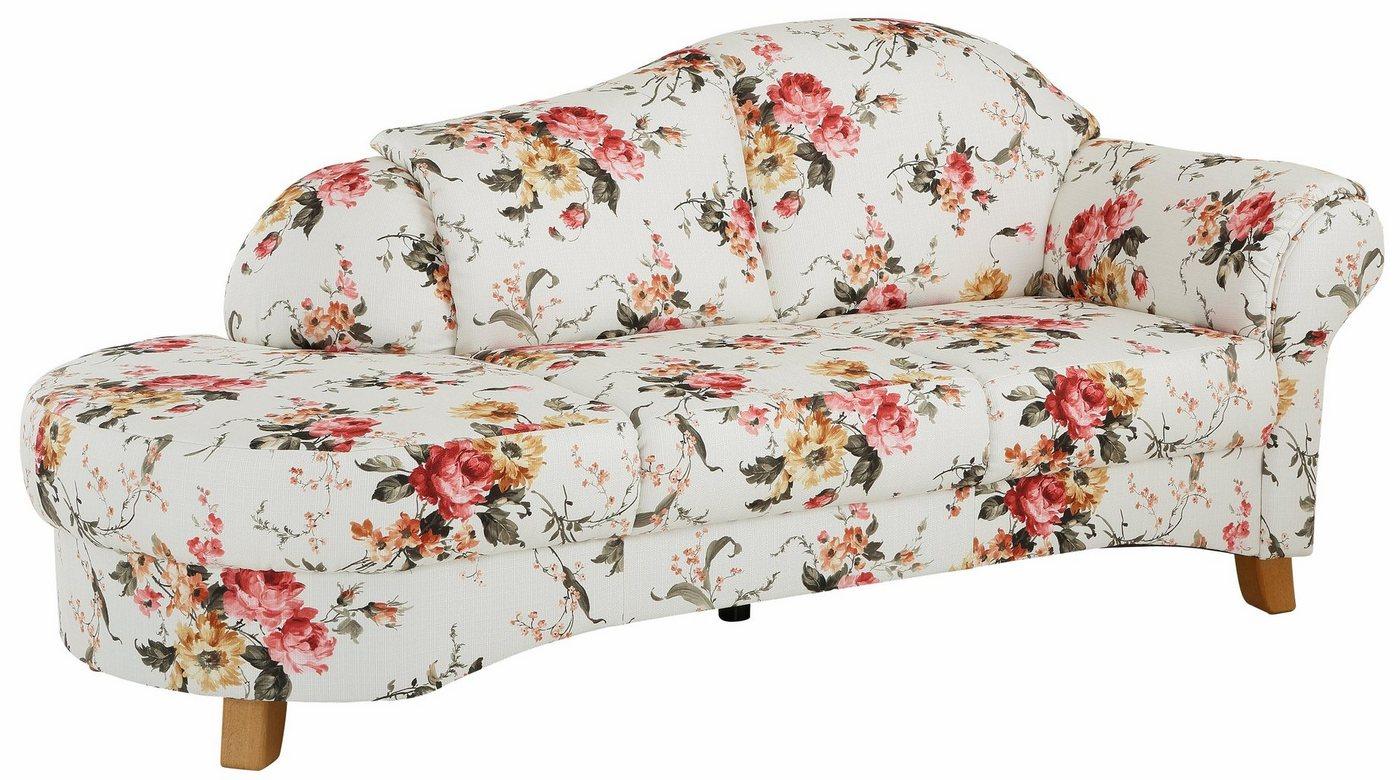 sofas blumenmuster preisvergleiche erfahrungsberichte und kauf bei nextag. Black Bedroom Furniture Sets. Home Design Ideas