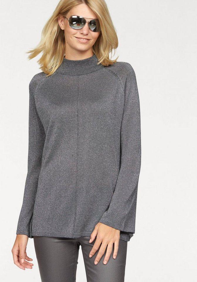 sale retailer 1afd9 e9040 Stehkragenpullover für Damen online kaufen   OTTO