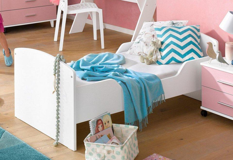 rauch pack s bett aikextra inkl lattenrost otto. Black Bedroom Furniture Sets. Home Design Ideas