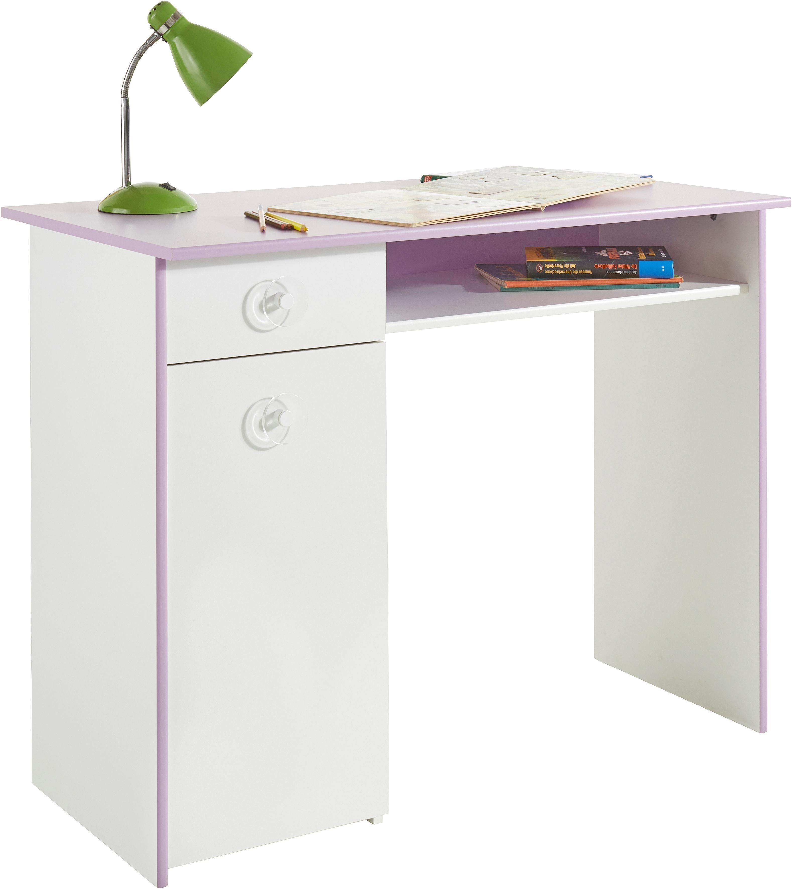 Parisot Schreibtisch »Mila«