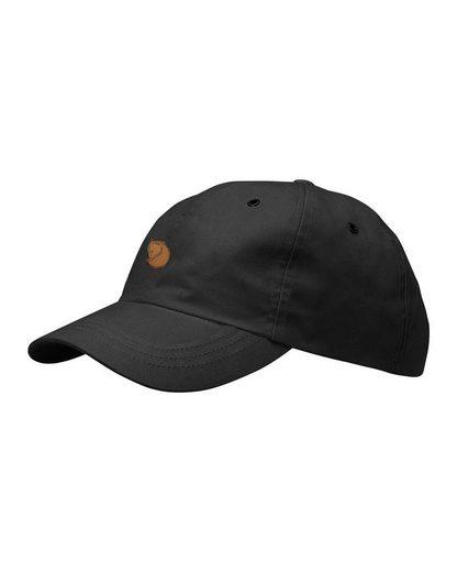 Fjällräven Baseball Cap »Cap Helags«
