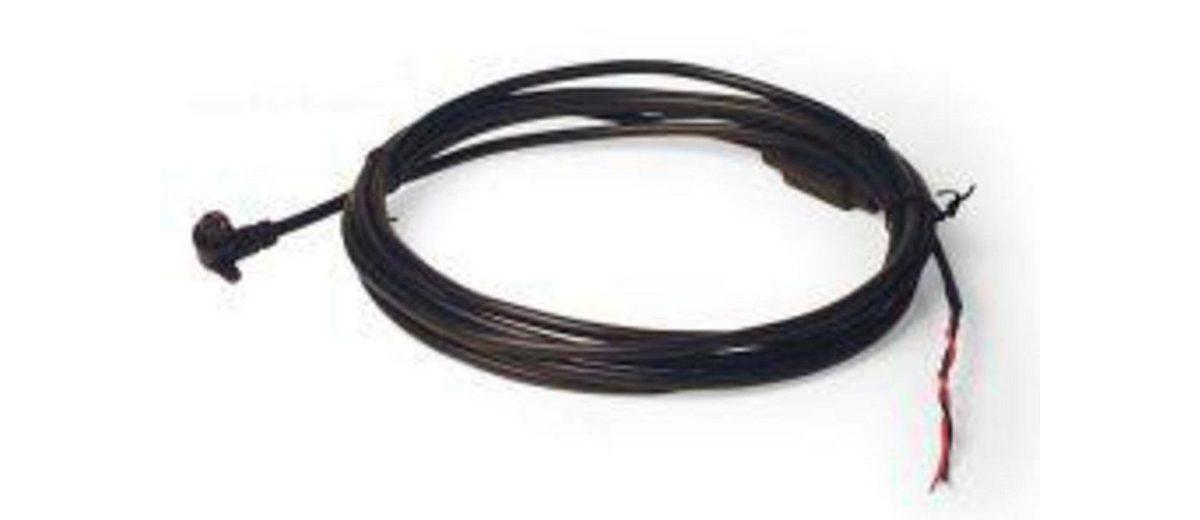 Garmin Lader »Kabel mit offenen Enden für zumo«