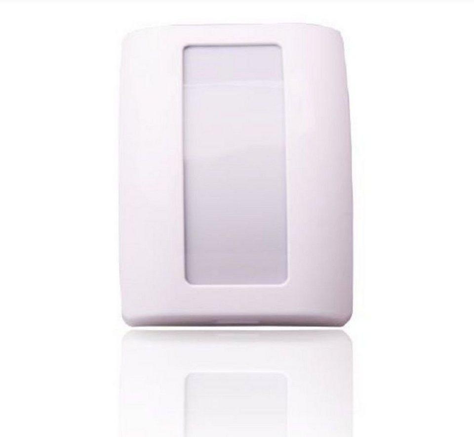 Blaupunkt Smart Home Zubehör »CIR- S1 Funk-Vorhang-Bewegungsmelder« in Weiß