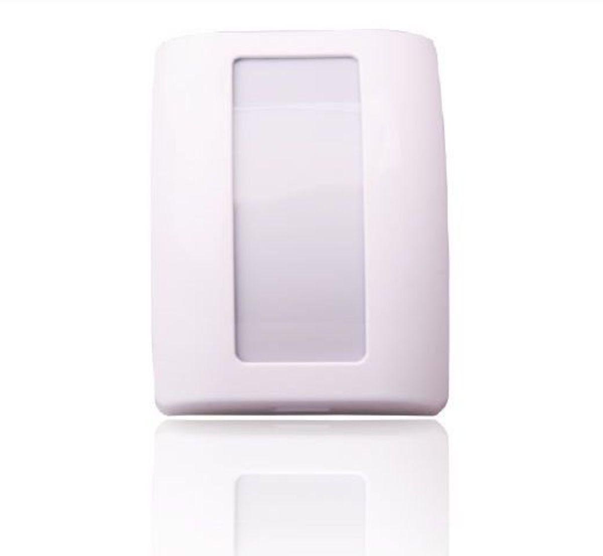 Blaupunkt Smart Home Zubehör »CIR- S1 Funk-Vorhang-Bewegungsmelder«