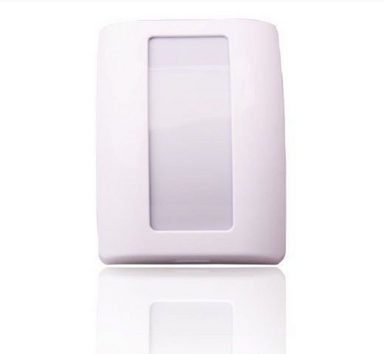 blaupunkt smart home zubeh r cir s1 funk vorhang bewegungsmelder online kaufen otto. Black Bedroom Furniture Sets. Home Design Ideas