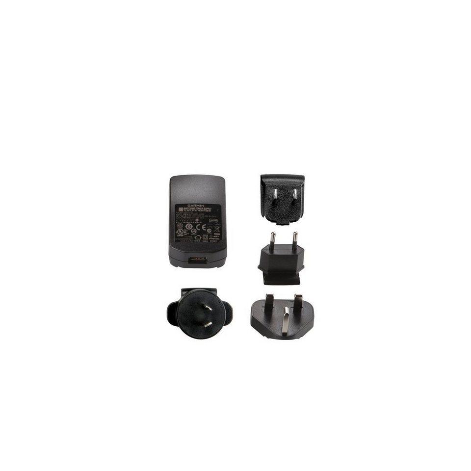 Garmin Zubehör »A/C Adapter für VIRB«