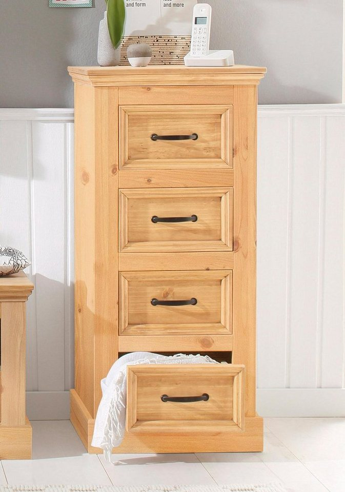 kommode 45 cm bestseller shop f r m bel und einrichtungen. Black Bedroom Furniture Sets. Home Design Ideas