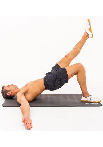 Коврик для упражнений