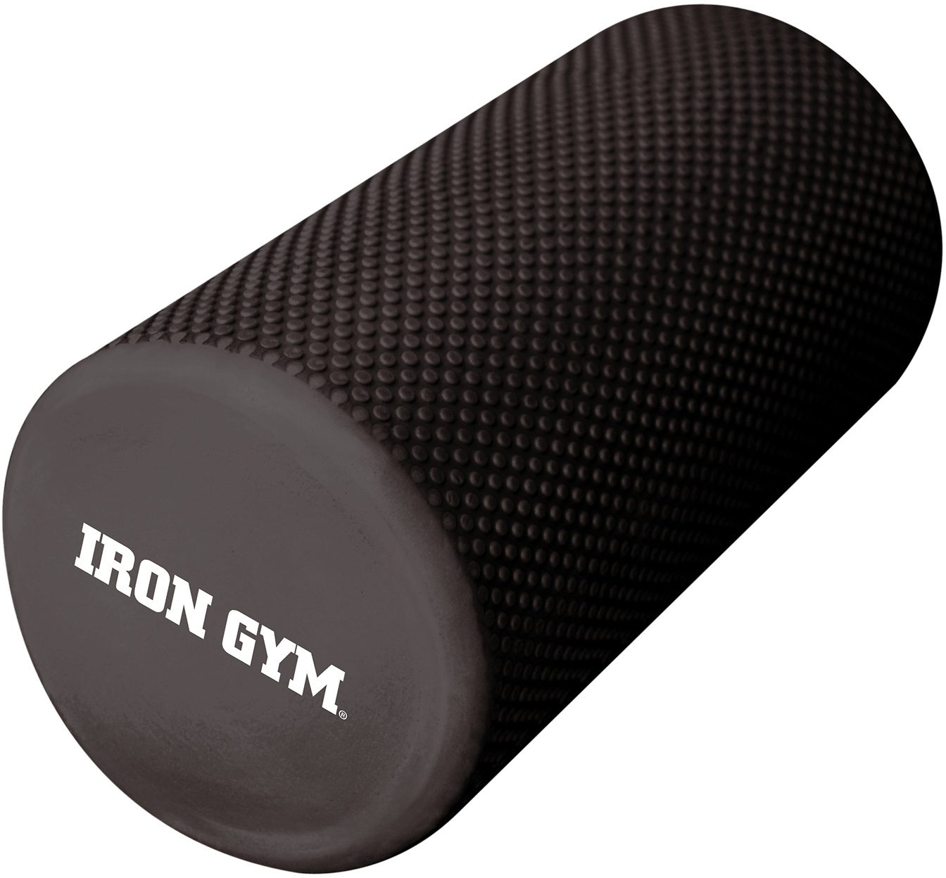 IRON GYM Massagerolle