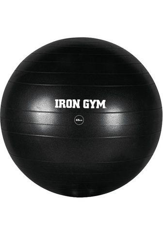 IRON GYM Gimnastikos kamuolys