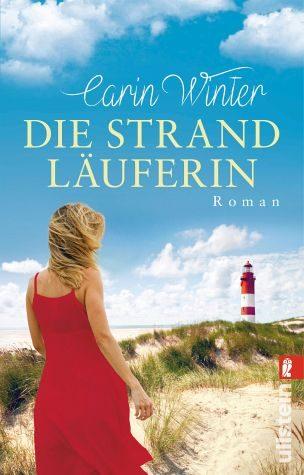 Broschiertes Buch »Die Strandläuferin«