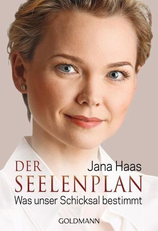 Broschiertes Buch »Der Seelenplan«