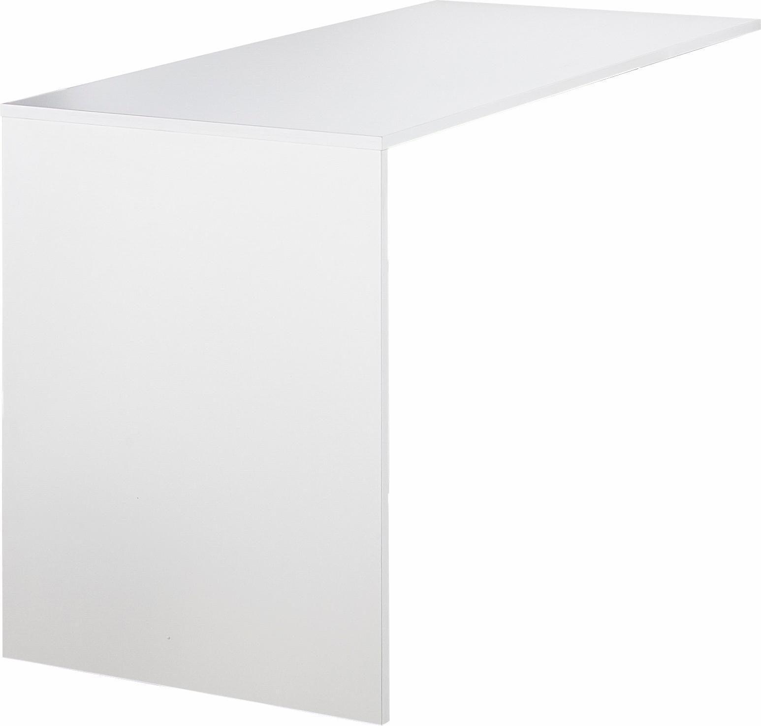 GERMANIA Schreibtisch »Altino«