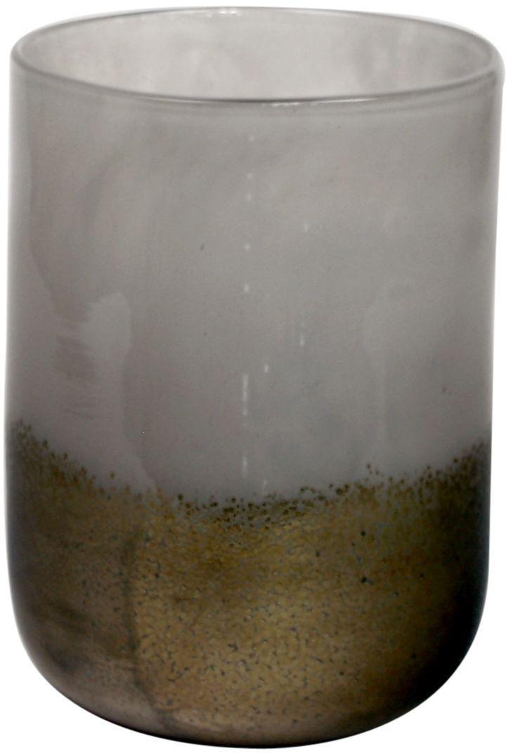 Wittkemper Vase