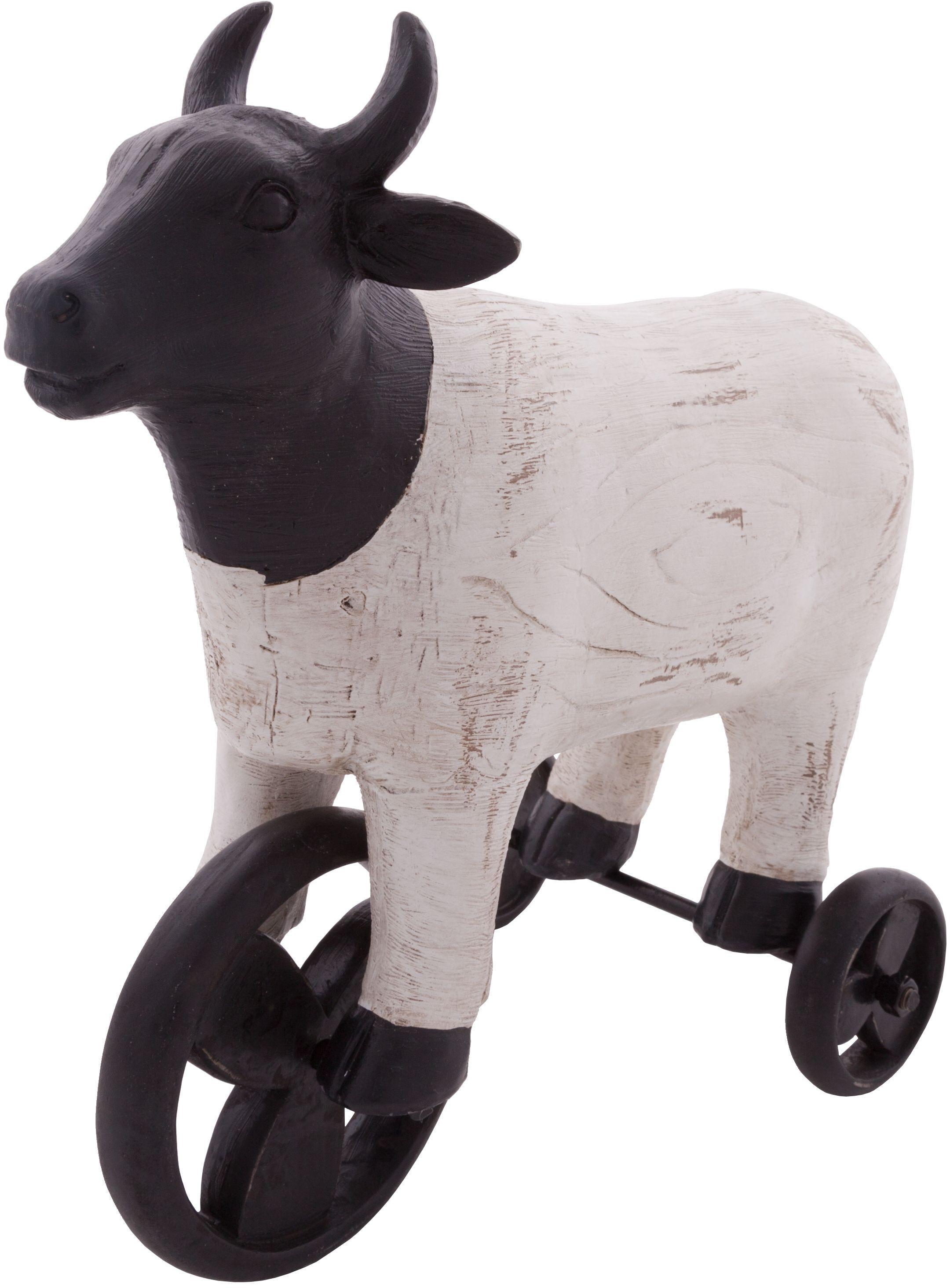 Wittkemper Figur Kuh