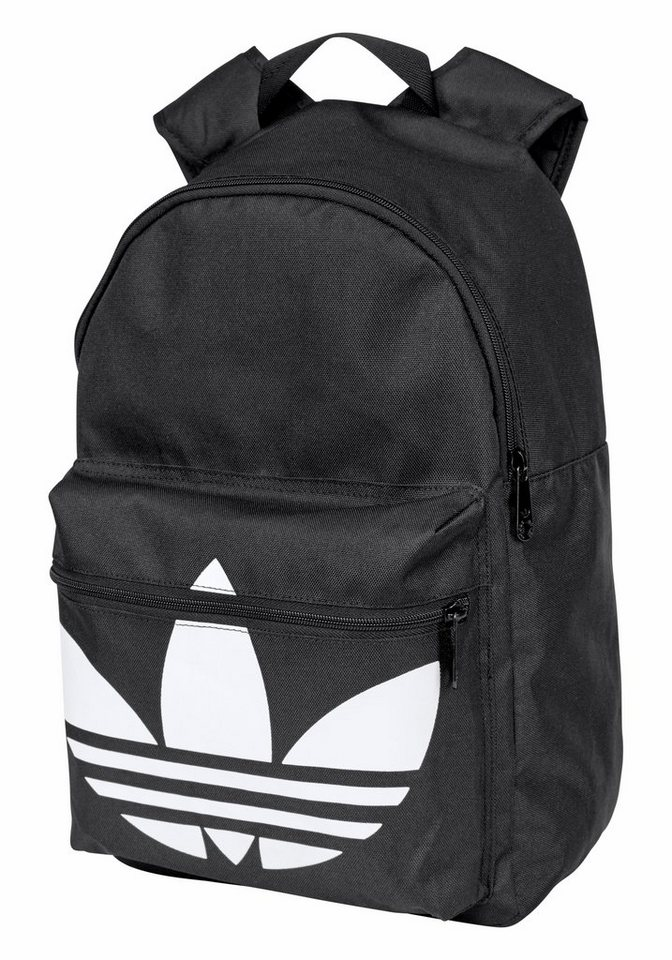 adidas originals rucksack online kaufen otto. Black Bedroom Furniture Sets. Home Design Ideas