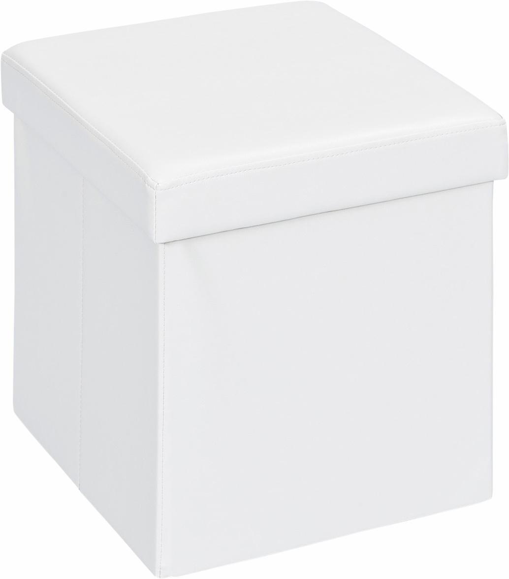 Faltbox »SETTI« | Dekoration > Aufbewahrung und Ordnung > Kästchen