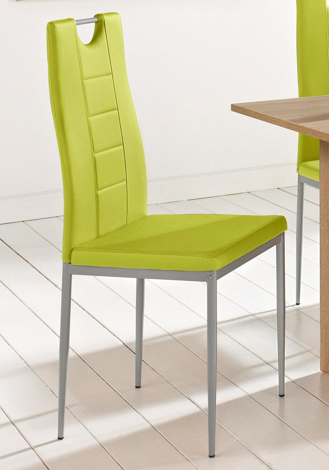 Steinhoff Stühle (2 oder 4 Stck.)