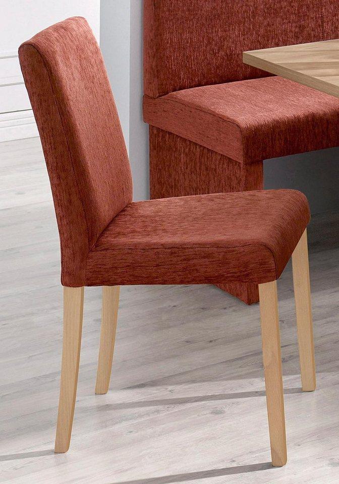 Stühle 2 Stck Online Kaufen