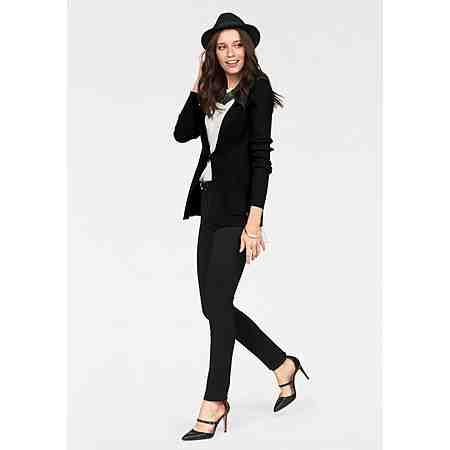 Damenmode: Trends: Black & White