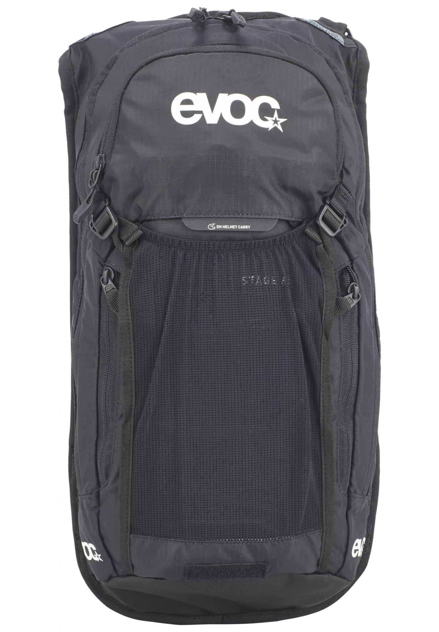 EVOC Rucksack »Stage«