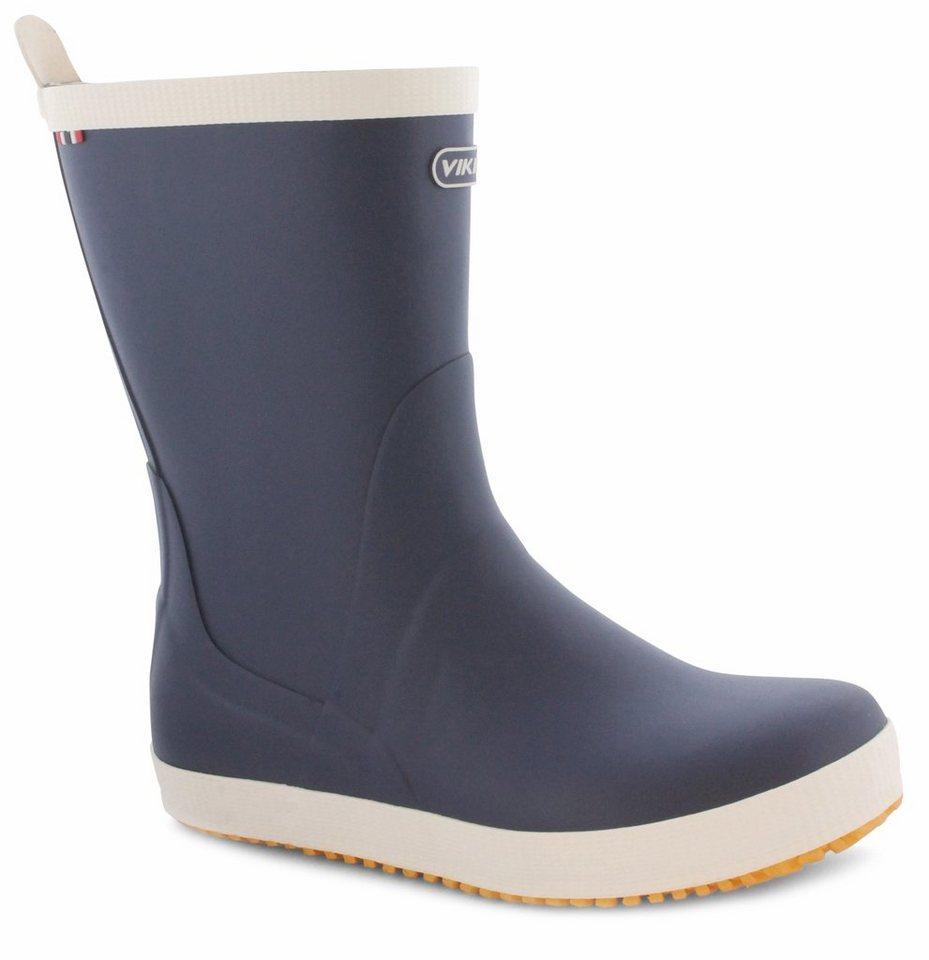 Viking Trekkingschuh »Seilas Boots Men« in blau