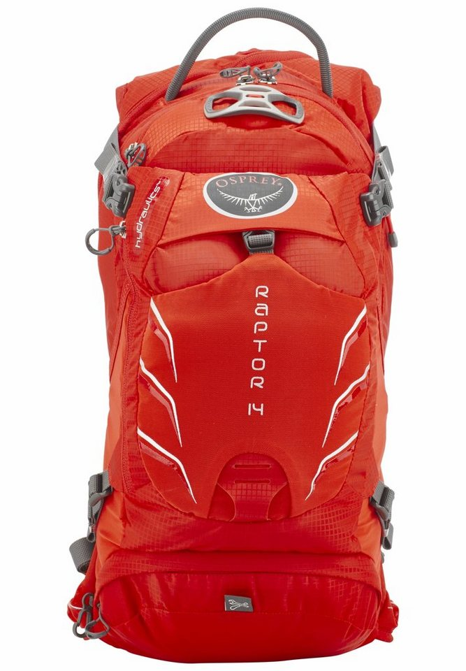 Osprey Rucksack »Raptor 10 Backpack Men«