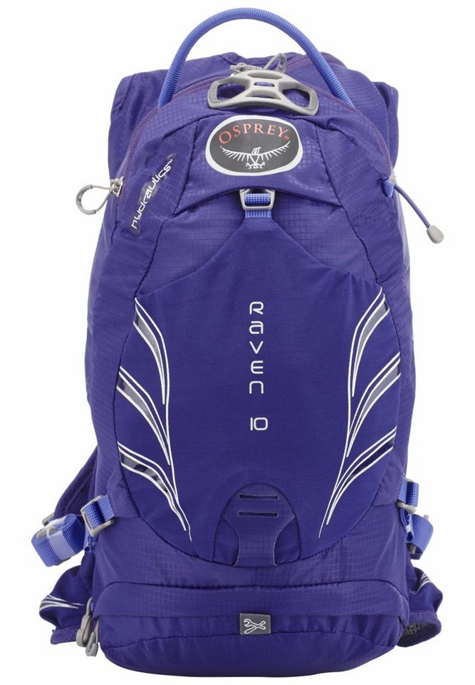 Osprey Rucksack »Raven 14 Backpack Women«