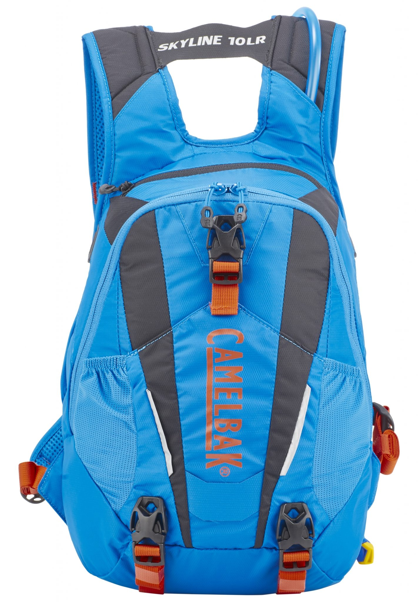 Camelbak Rucksack »Skyline 10 LR Backpack«