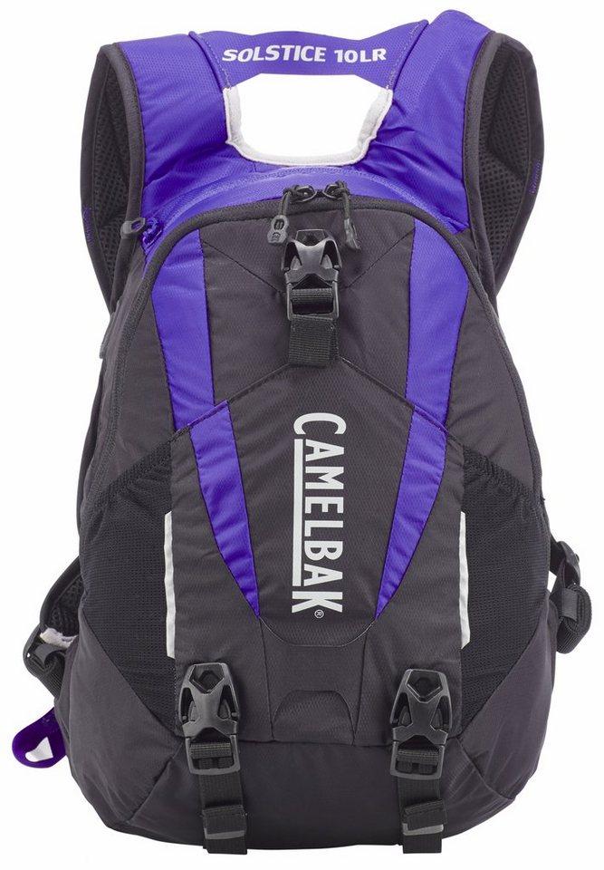 CamelBak Rucksack »Solstice Backpack«