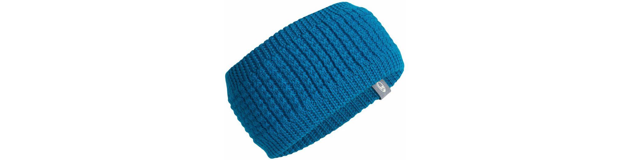 Icebreaker Hut »Affinity Headband«