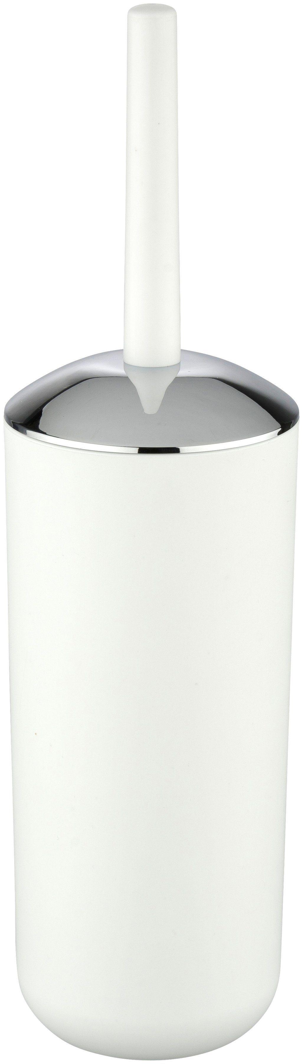 Bad-Accessoire-Set »WC-Garnitur und Kosmetikeimer«