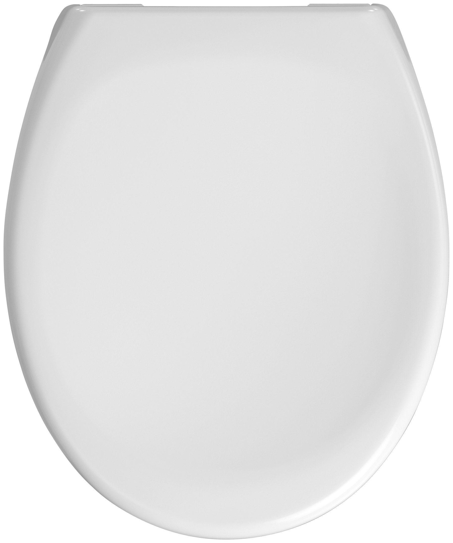WC-Sitz »Ottone«, Mit Absenkautomatik