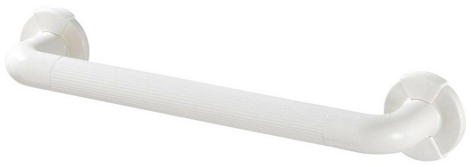 Haltegriff »Secura Wandhaltegriff« in weiß