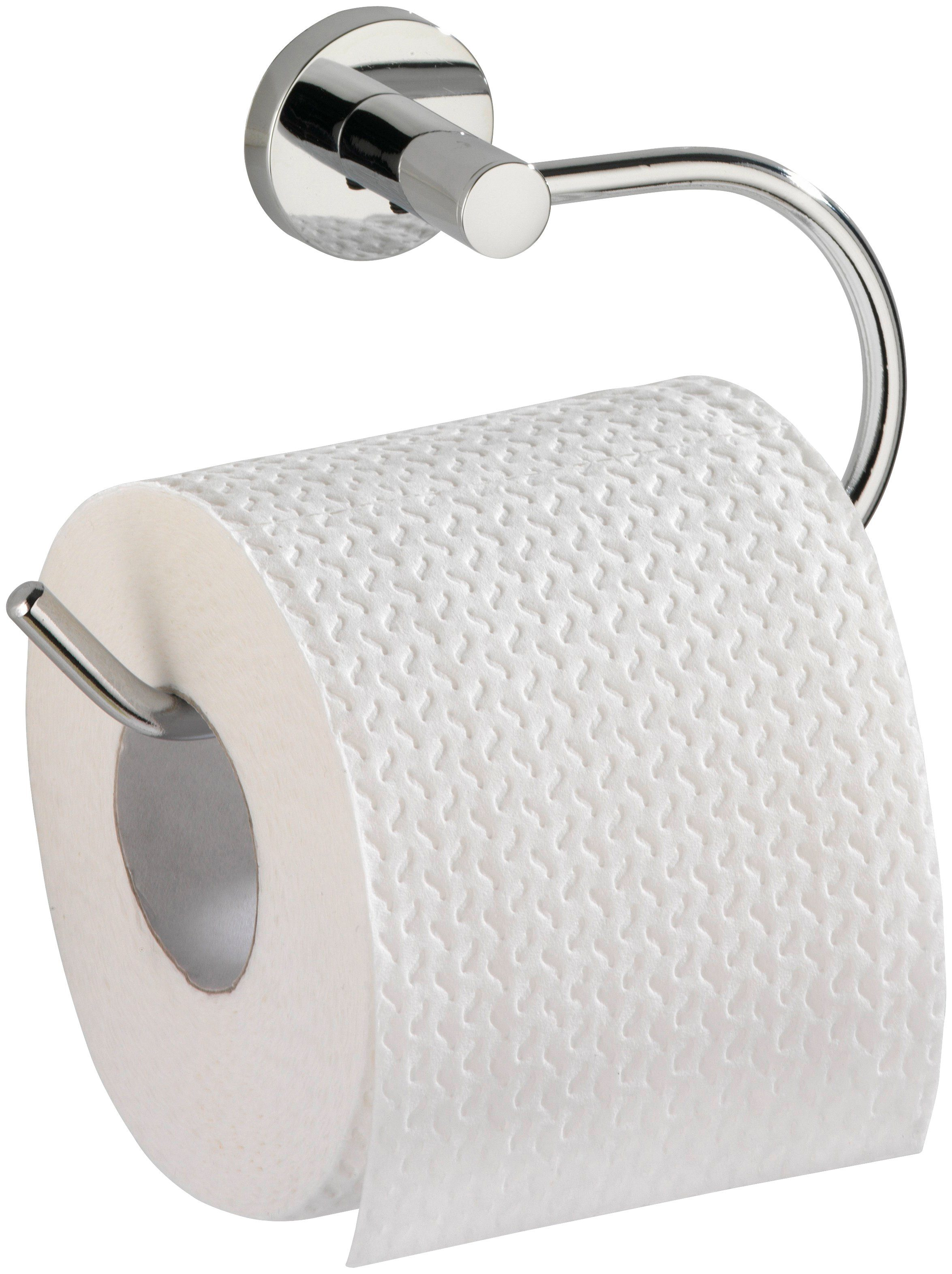 Toilettenpapierhalter »Elegance«
