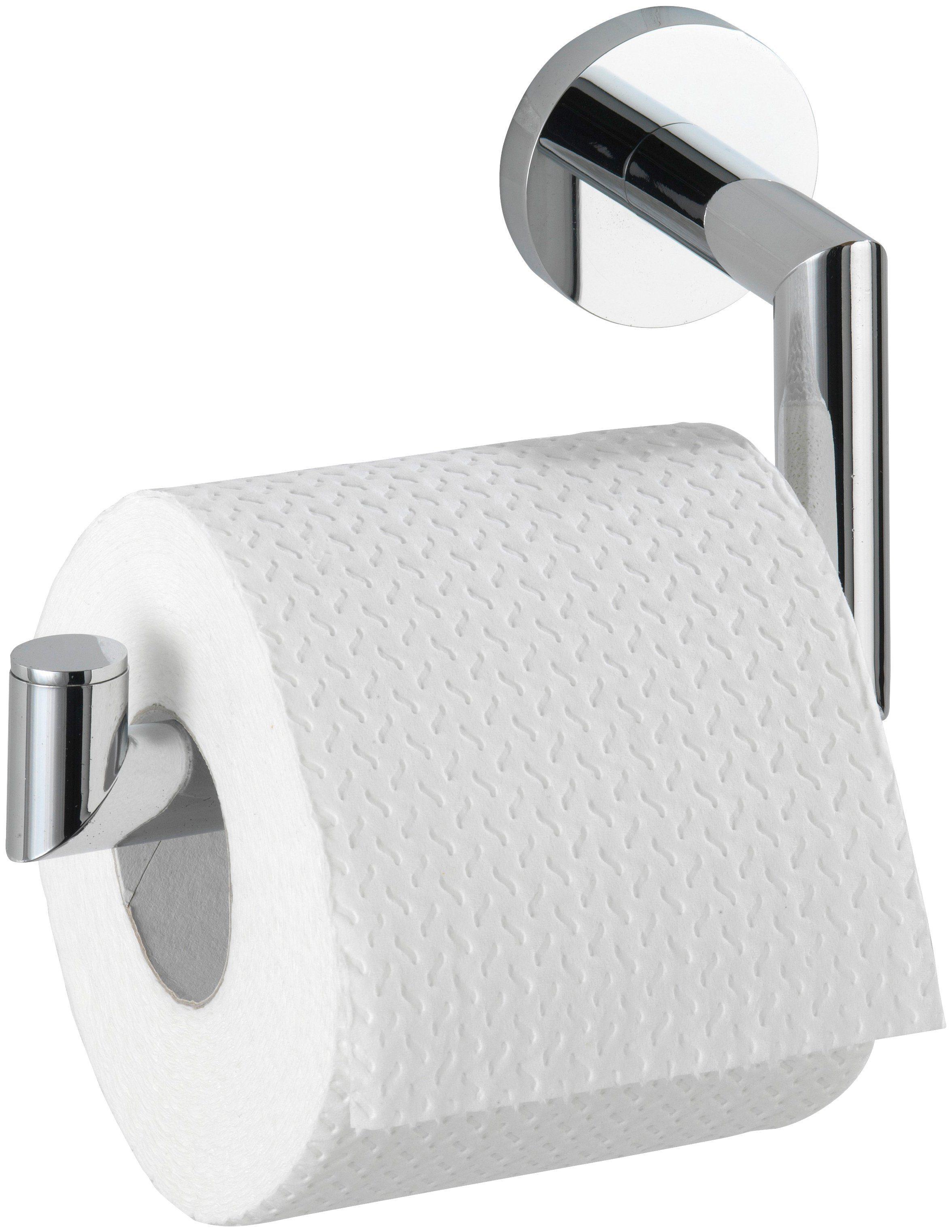 Toilettenpapierhalter »Power-Loc Toilettenpapierhalter Revello«